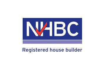 NHBC Development